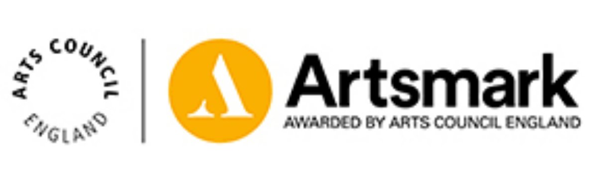 Ivanhoe Awarded Gold Artsmark Awards