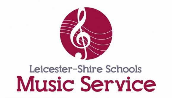 Image result for leicestershire music service